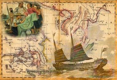 Sejarah Islam di Nusantara dari Orientalis Perlu Dipertanyakan