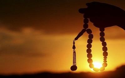 Shalat Fajar dan Qabliyah Subuh, Samakah?