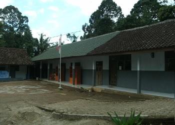 SMK Ar-Rujimah Pandeglang