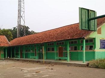 SMK As Syifa Patokbeusi Subang