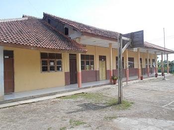 SMK Bitec Al Mashuriah Jayamakmur, Karawang