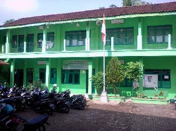 SMK Garda Nusa Wonosobo