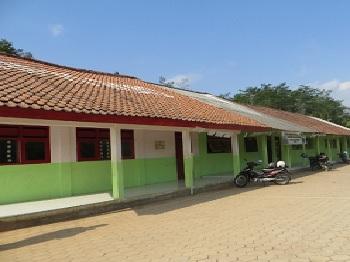 SMK Jalaluddin Wonosobo
