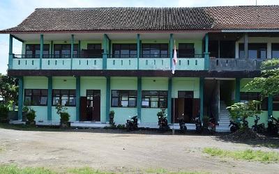 SMK Ma'arif Ngoro, Jombang