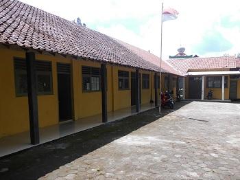 SMK Ma'arif Ngawen Gunung Kidul