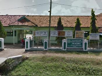SMK NU Cidempet Indramayu