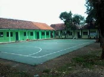 SMK NU Haurgeulis Indramayu