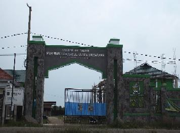 SMK Nahdlatul Ulama Losarang Indramayu