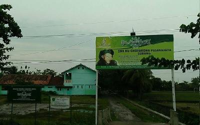SMK NU Ghofarona Pusakanegara