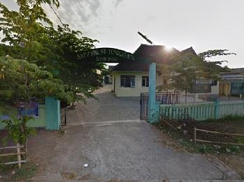 SMK NU Tenggarang Bondowoso