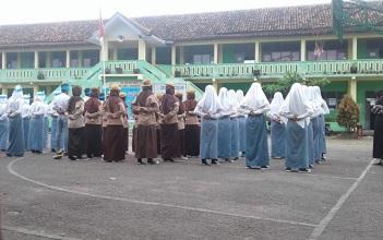 SMK Sahida Lemahabang Cirebon