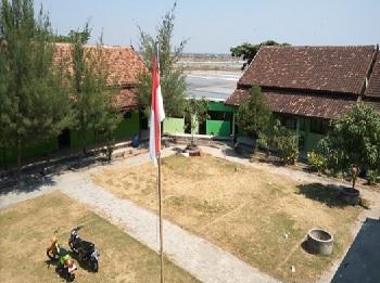 SMK Walisongo Rembang