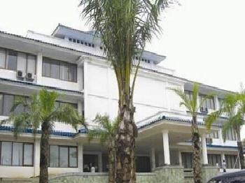 STAI Al-Hamidiyah Jakarta