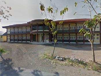 Sekolah Tinggi Agama Islam (STAIC) Cirebon