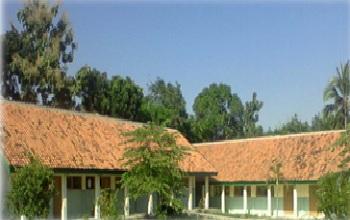 STAINU Kotabumi Lampung