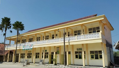 STAMIDIYA Bangkalan