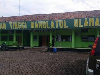 STISNU Nusantara Tangerang