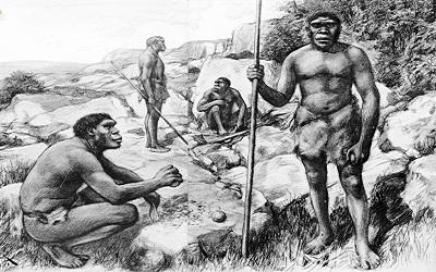 Terungkap, Suku Tertua di Indonesia Ternyata Ada di Jawa Timur