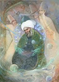 Syaikh Abdul Wahhab asy-Sya'rani, Ulama Quthbul Ilmi