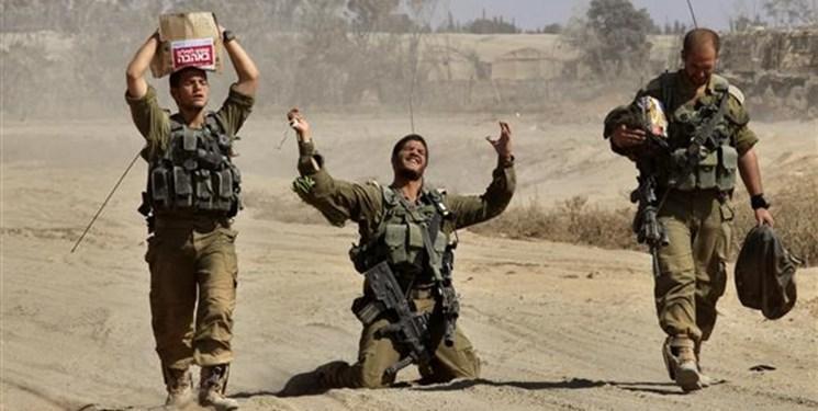 Diuangkap Jenderal Israel, Ternyata Ini Rahasia Terbesar Tentara Zionis