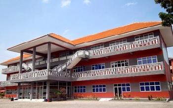 Unipdu Jombang