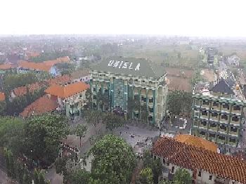 Universitas Islam Lamongan (UNISLA)