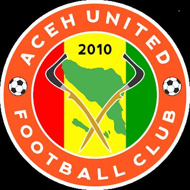 Aceh United Tekat Raih Kemenangan