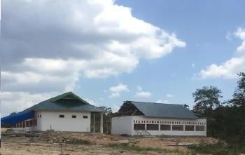 UNU Sulawesi Tenggara