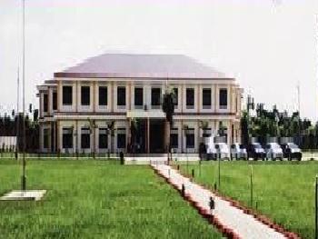 Universitas Nahdlatul Ulama Sumatera Utara (UNUSU)