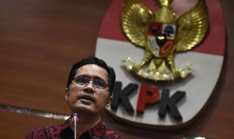 Terkait Meikarta, KPK Dalami Pembiayaan Wisata Anggota DPRD