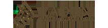 Laduni - Layanan Digital untuk Nahdliyin NU