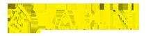 Laduni - Layanan Digital untuk Negeri